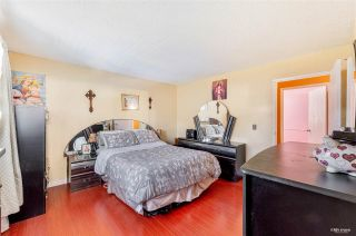 Photo 12: 9073 BUCHANAN Place in Surrey: Queen Mary Park Surrey House for sale : MLS®# R2591307