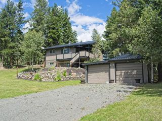 Photo 29: 3077 STEVENS ROAD: Loon Lake House for sale (South West)  : MLS®# 161487