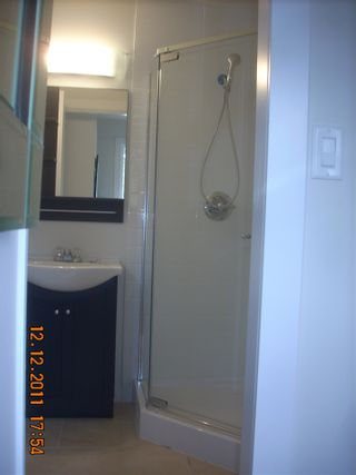 Photo 13: 2173 - 2175 CAMBRIDGE Street in Vancouver: Hastings Multifamily for sale (Vancouver East)  : MLS®# R2559253