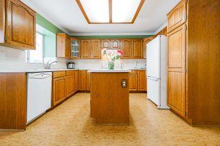 Photo 12: 15675 91 Avenue in Surrey: Fleetwood Tynehead House for sale : MLS®# R2533767