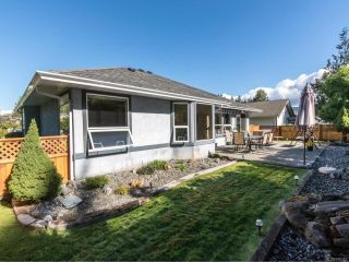 Photo 24: 3593 N Arbutus Dr in COBBLE HILL: ML Cobble Hill House for sale (Malahat & Area)  : MLS®# 769382