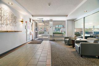 Photo 3: 903 1020 View St in : Vi Downtown Condo for sale (Victoria)  : MLS®# 872349