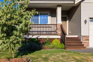 Photo 2: 6020 GLENMORE Drive in Chilliwack: Sardis West Vedder Rd House for sale (Sardis)  : MLS®# R2600850