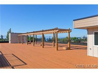 Photo 14: 103 1405 Esquimalt Rd in VICTORIA: Es Saxe Point Row/Townhouse for sale (Esquimalt)  : MLS®# 588177