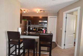 Photo 3: 504 10 Kincora Glen Park NW in Calgary: Kincora Apartment for sale : MLS®# A1141423