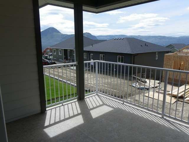 Photo 8: Photos: 1075 LATIGO DRIVE in : Batchelor Heights House for sale (Kamloops)  : MLS®# 116969