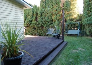 Photo 34: #4 17017 SNOW Avenue, in Summerland: House for sale : MLS®# 191514