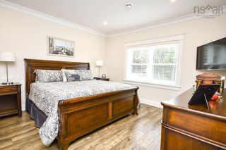 Photo 14: 38 Olive Avenue in Bedford: 20-Bedford Residential for sale (Halifax-Dartmouth)  : MLS®# 202125390