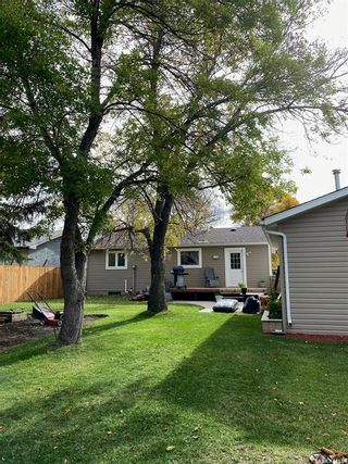 Photo 24: 1627 St. Laurent Drive in North Battleford: Centennial Park Residential for sale : MLS®# SK864505