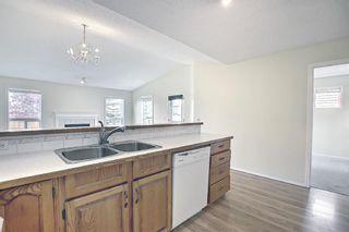 Photo 10: 70 Tararidge Circle NE in Calgary: Taradale Row/Townhouse for sale : MLS®# A1131868