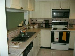 Photo 5: 1438 W 7TH Ave in Vancouver: Fairview VW Condo for sale (Vancouver West)  : MLS®# V629533