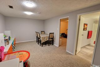 Photo 17: 1414 Lacroix Crescent in Prince Albert: Carlton Park Residential for sale : MLS®# SK856688