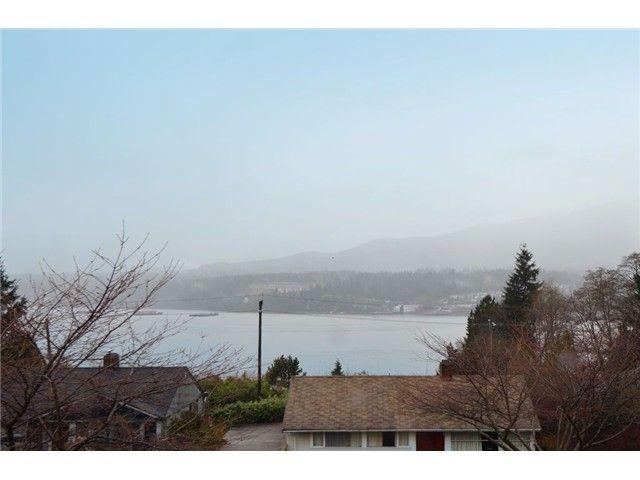 Photo 19: Photos: 7040 MALIBU DR in Burnaby: Westridge BN House for sale (Burnaby North)  : MLS®# V1104735