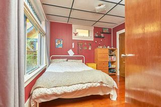 Photo 7: 2070 W 14TH Avenue in Vancouver: Kitsilano House for sale (Vancouver West)  : MLS®# R2618150