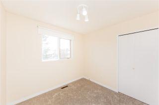 Photo 25: 255 HEAGLE Crescent in Edmonton: Zone 14 House for sale : MLS®# E4243035