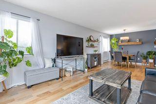 "Photo 4: 110 13775 74 Avenue in Surrey: East Newton Condo for sale in ""Hampton PLace"" : MLS®# R2559529"