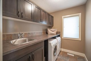 Photo 24: 10 Wentwillow Lane SW in Calgary: West Springs Detached for sale : MLS®# C4294471