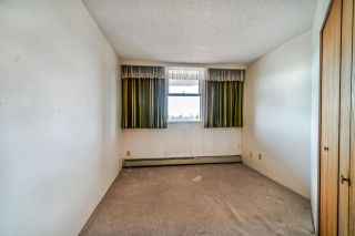 "Photo 11: 1208 11881 88 Avenue in Delta: Annieville Condo for sale in ""Kennedy Tower"" (N. Delta)  : MLS®# R2398771"
