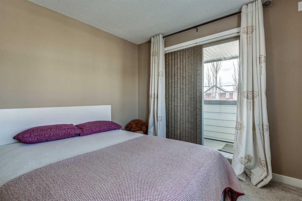 Photo 26: Photos: 230 EVERSYDE Boulevard SW in Calgary: Evergreen Apartment for sale : MLS®# A1071129
