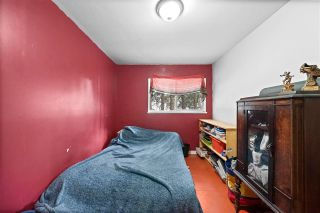 Photo 15: 2361 PRINCE ALBERT STREET in Vancouver: Mount Pleasant VE House for sale (Vancouver East)