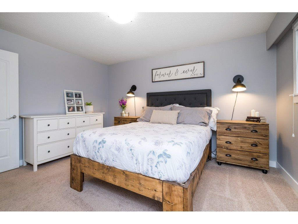 Photo 21: Photos: 34119 LARCH Street in Abbotsford: Central Abbotsford House for sale : MLS®# R2547045