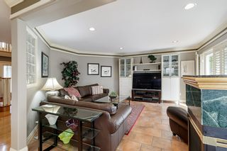 Photo 15: 1563 LODGEPOLE Place in Coquitlam: Westwood Plateau House for sale : MLS®# R2447876