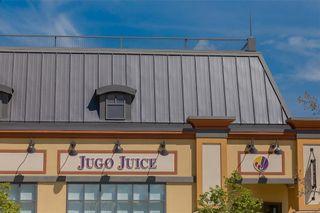 Photo 32: 312 QUARRY Villa SE in Calgary: Douglasdale/Glen Row/Townhouse for sale : MLS®# C4224154