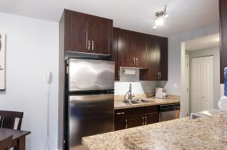 """Photo 11: 222 3921 CARRIGAN Court in Burnaby: Government Road Condo for sale in """"LOUGHEED ESTATES"""" (Burnaby North)  : MLS®# R2323180"""