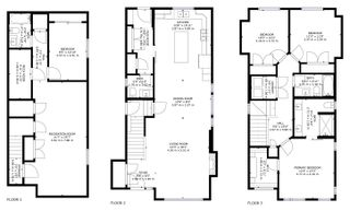 Photo 33: 9525 76 Avenue in Edmonton: Zone 17 House for sale : MLS®# E4262354