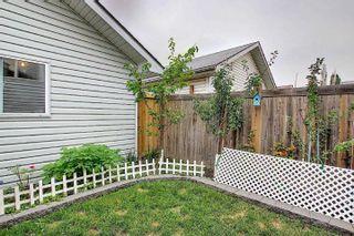 Photo 26: 14007 152 Avenue in Edmonton: Zone 27 House for sale : MLS®# E4255146