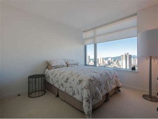 "Photo 16: 2105 1028 BARCLAY Street in Vancouver: West End VW Condo for sale in ""THE PATINA"" (Vancouver West)  : MLS®# V1046189"