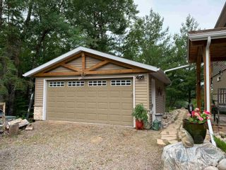 Photo 2: 67 Cousineau RD in Fort Frances: House for sale : MLS®# TB212171