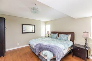 Photo 30: 105 2060 Troon Crt in : La Bear Mountain House for sale (Langford)  : MLS®# 873827