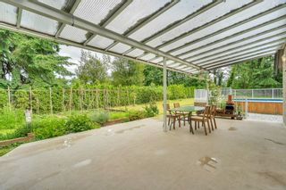 """Photo 24: 17336 101 Avenue in Surrey: Fraser Heights House for sale in """"Fraser Heights"""" (North Surrey)  : MLS®# R2609245"""