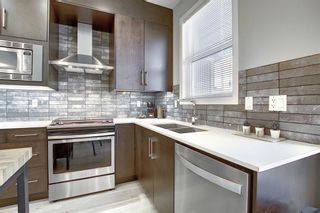 Photo 9: 201 135 Redstone Walk NE in Calgary: Redstone Apartment for sale : MLS®# A1060220