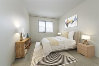 """Photo 14: 201 777 W 7TH Avenue in Vancouver: Fairview VW Condo for sale in """"777"""" (Vancouver West)  : MLS®# R2528531"""