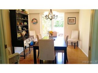 Photo 7: 529 Atkins Ave in VICTORIA: La Atkins House for sale (Langford)  : MLS®# 734808