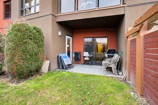 Photo 25: 102 654 Cook Road in Kelowna: Lower Mission Multi-family for sale (Central Okanagan)  : MLS®# 10222975