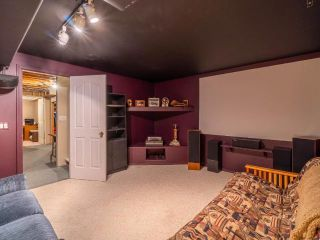 Photo 32: 2186 FARRINGTON Court in Kamloops: Aberdeen House for sale : MLS®# 158332