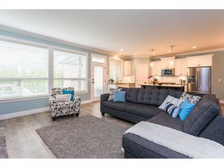 Photo 10: 13645 230A STREET in Maple Ridge: Silver Valley House for sale : MLS®# R2489419