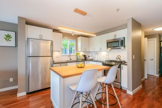 Photo 10: 6 2780 ALMA Street in Vancouver: Kitsilano Townhouse for sale (Vancouver West)  : MLS®# R2618031