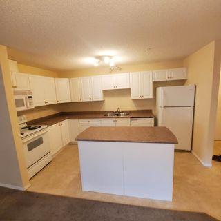 Photo 7: 2207 11214 80 Street in Edmonton: Zone 09 Condo for sale : MLS®# E4257884