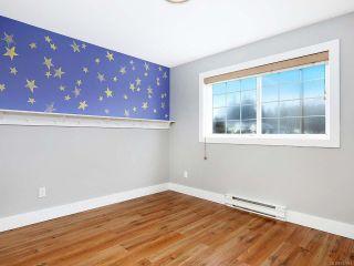 Photo 12: B 2440 1st St in COURTENAY: CV Courtenay City Half Duplex for sale (Comox Valley)  : MLS®# 832441