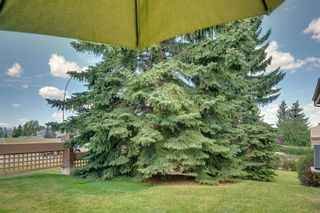 Photo 42: 1 1220 Prominence Way SW in Calgary: Patterson Row/Townhouse for sale : MLS®# A1144059