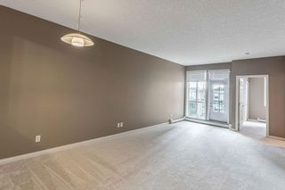 Photo 7: 406 5720 2 Street SW in Calgary: Manchester Apartment for sale : MLS®# C4305722