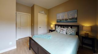 Photo 36: 202 2234 Stone Creek Pl in : Sk Broomhill Row/Townhouse for sale (Sooke)  : MLS®# 870245