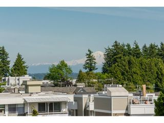 """Photo 40: 101 1341 GEORGE Street: White Rock Condo for sale in """"Oceanview"""" (South Surrey White Rock)  : MLS®# R2600581"""