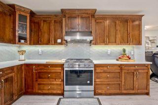 Photo 11: 20874 CAMWOOD Avenue in Maple Ridge: Southwest Maple Ridge House for sale : MLS®# R2456758