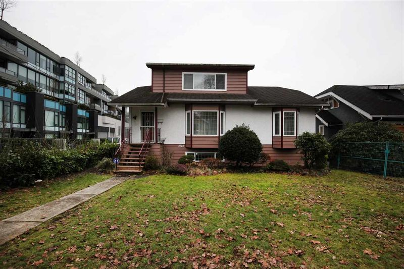 FEATURED LISTING: 2122 47TH Avenue West Vancouver