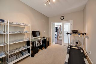 Photo 15: 2219 32B Street in Edmonton: Zone 30 House for sale : MLS®# E4254700